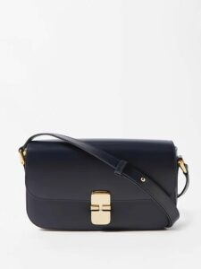 Mes Demoiselles - Philo Sequinned Midi Dress - Womens - Gold