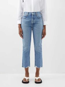Emilia Wickstead - Minerva Sailboat Print Pleated Dress - Womens - Pink Print