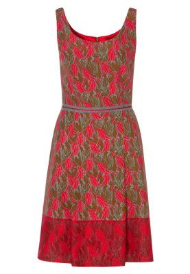 Sophie Theallet Cocktail dress / Party dress red
