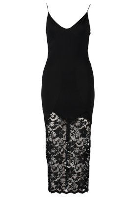 TFNC NELLA Cocktail dress / Party dress black