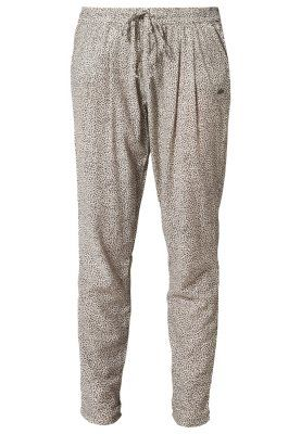 Roxy BLACK SANDS Trousers grey