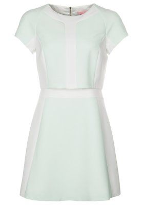 Ted Baker DEXTRA Cocktail dress / Party dress green