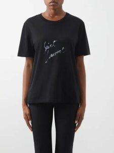 Giuliva Heritage Collection - The Stella Double Breasted Wool Blazer - Womens - Burgundy
