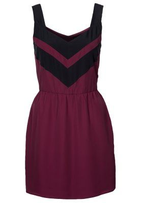 Even&Odd Cocktail dress / Party dress red