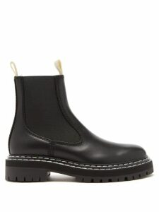 Weekend Max Mara - Cartone Sweater - Womens - Pink