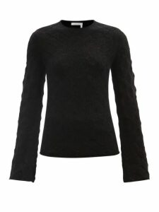 Weekend Max Mara - Parco Skirt - Womens - Dark Green