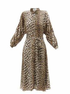 Max Mara - Fleur Sweater - Womens - Ivory