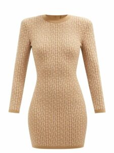 A.p.c. - Selma Cotton Top - Womens - Black
