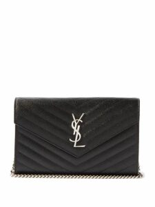 Self-portrait - Polka Dot & Floral Lace Midi Dress - Womens - White
