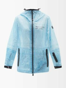 Chloé - Cropped Tailored Crepe Trousers - Womens - Black