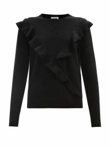 Weekend Max Mara - Guinea Coat - Womens - Camel