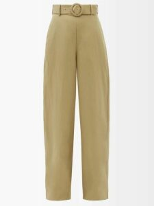 Max Mara - Eugenio Blouse - Womens - Black