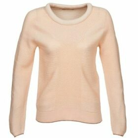 Kookaï  FAITH  women's Sweater in Beige