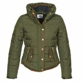Vero Moda  MACRO NEW  women's Jacket in Green