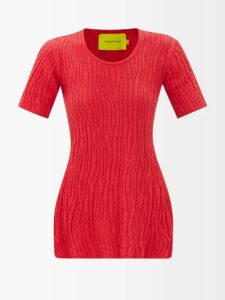 Ancient Greek Sandals - Alcyone Wrap Around Leather Sandals - Womens - Black