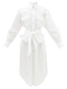 Isabel Marant Étoile - Corsy High Rise Jeans - Womens - Black
