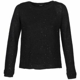 Kookaï  CLAIR  women's Sweater in Black