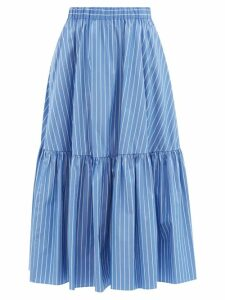 Bottega Veneta - Cashmere Sweater - Womens - Black