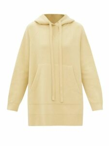 Nicholas Kirkwood - Nkp3 Faux Pearl Inlay Leather Flatform Sandals - Womens - Pink
