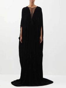 Balenciaga - Belt Buckle Leather Stiletto Pumps - Womens - Black