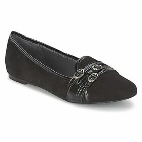 Jonak  DÉJÀ  women's Shoes (Pumps / Ballerinas) in Black