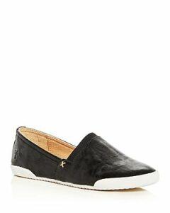 Frye Melanie Sneaker Flats