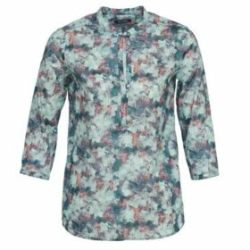 Marc O'Polo  ALLEGRA  women's Blouse in Multicolour