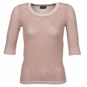 Kookaï  MAJETTE  women's Sweater in Beige