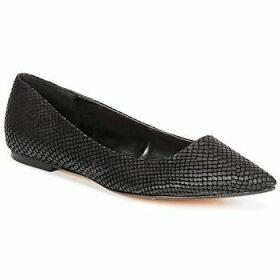 Dune London  AMARIE  women's Shoes (Pumps / Ballerinas) in Black