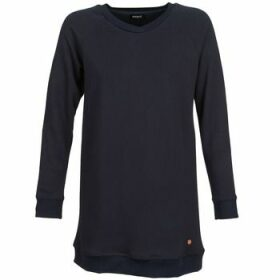 Kookaï  CHABIA  women's Sweatshirt in Blue