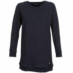 Kookaï  CHABIA  women's Sweatshirt in Blue