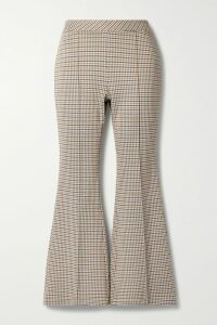 Alexis Mabille - Bow-detailed Satin-twill Mini Dress - Platinum