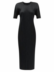 Max Mara Leisure - Alea Sweater - Womens - Light Pink