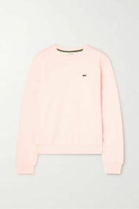 Valentino - Valentino Garavani The Rockstud 105 Metallic Leather Sandals - Gold