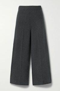 Jimmy Choo - Pattie 130 Metallic Leather Platform Sandals - Gold