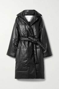 Dion Lee - Lory Corded-lace And Cutout Neoprene Dress - White