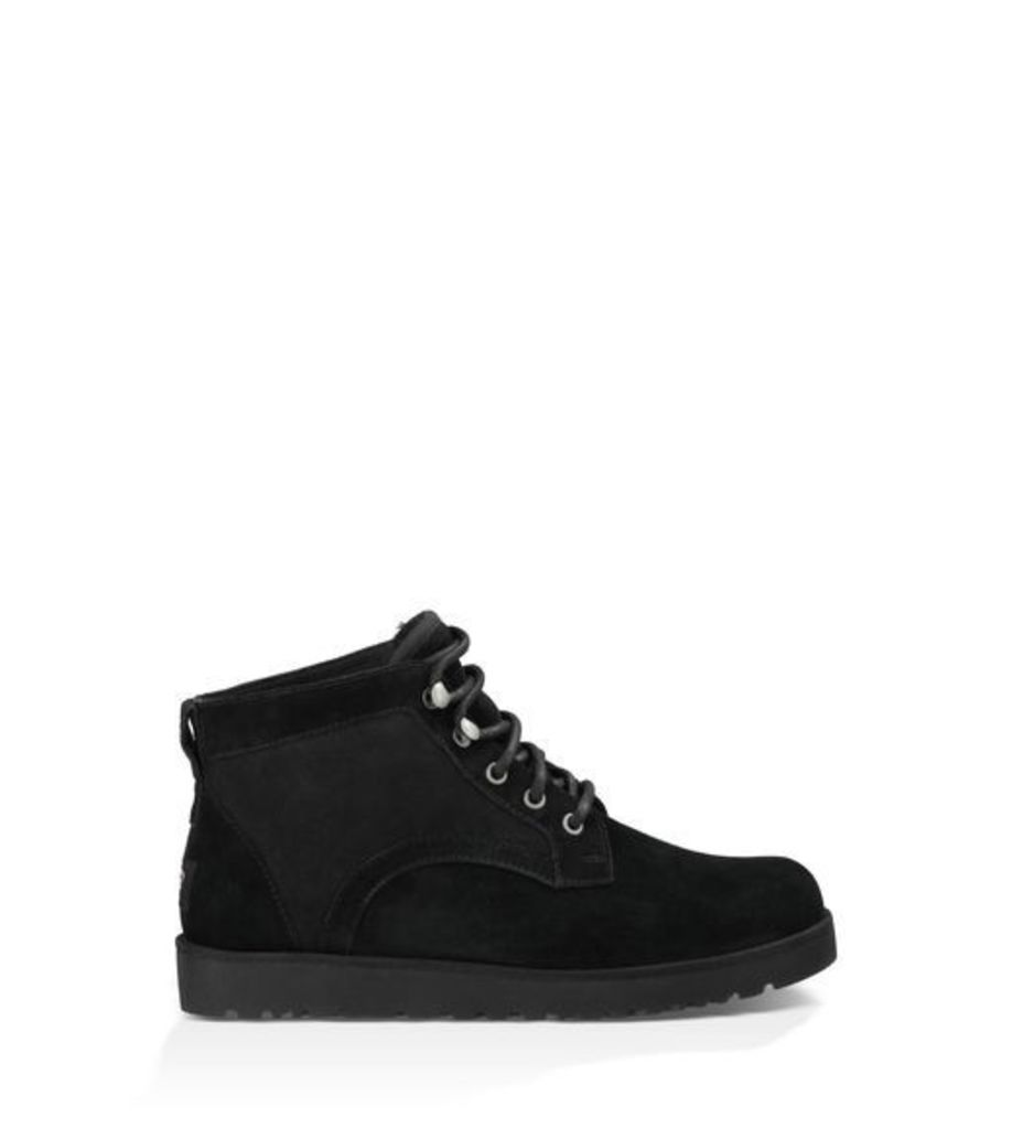 UGG Bethany Womens Boots Black 4.5