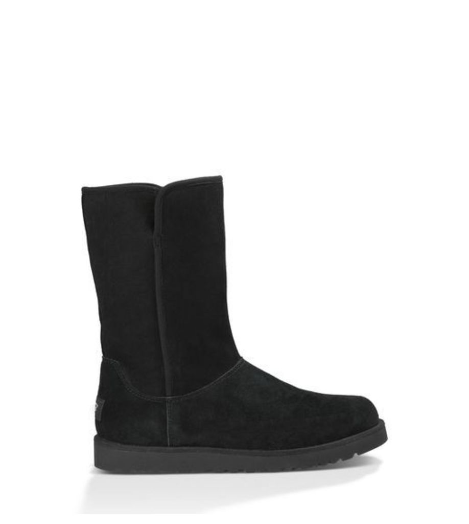 UGG Michelle Womens Boots Black 4