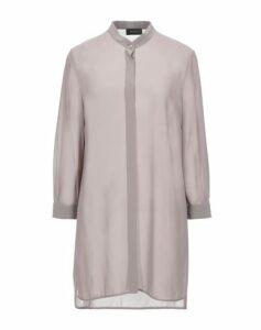 MALAICA SHIRTS Shirts Women on YOOX.COM
