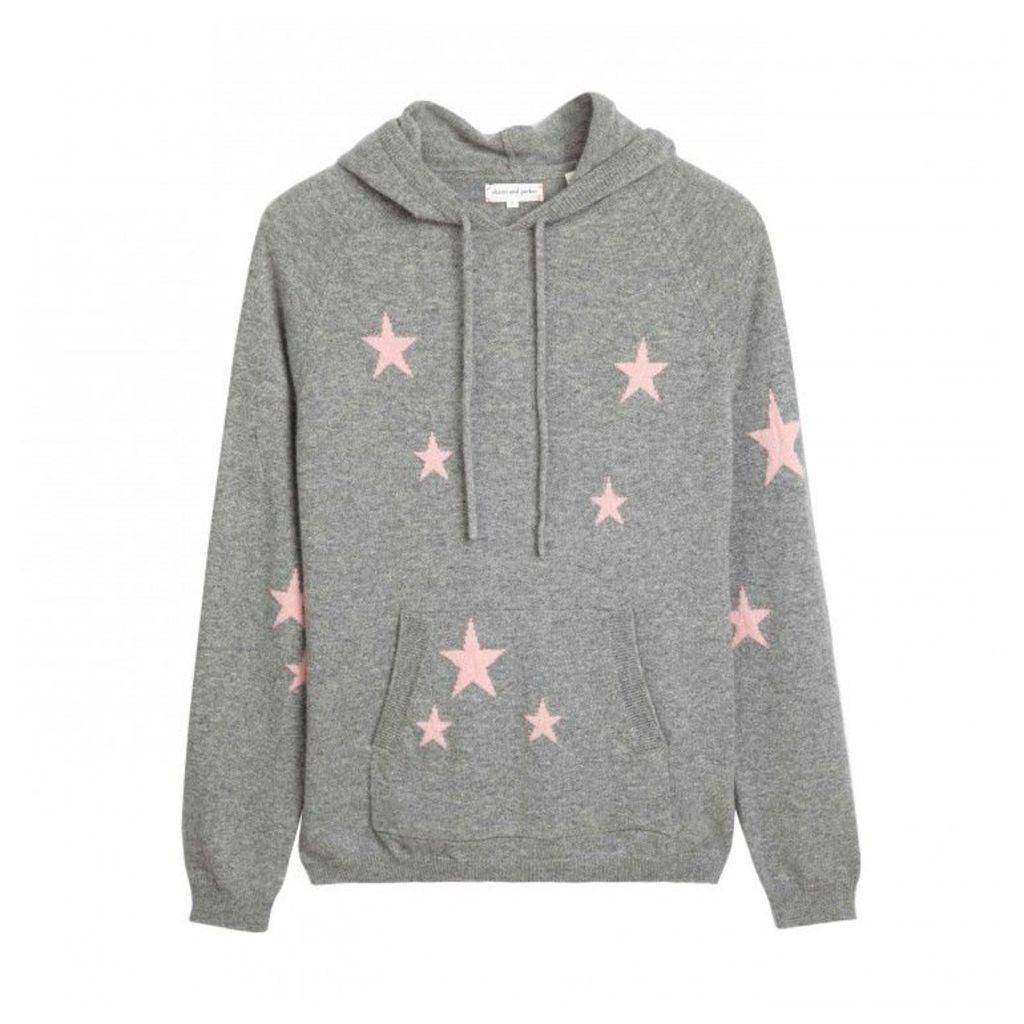 Star Hoodie