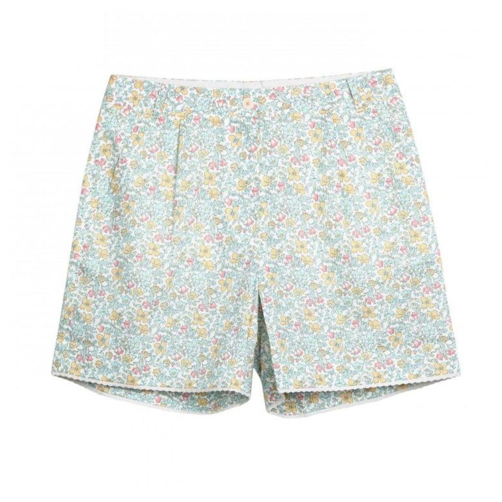 NEW Liberty Shorts