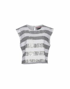 ANDY WARHOL by PEPE JEANS SHIRTS Blouses Women on YOOX.COM