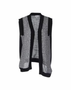 RDM by RUE DU MAIL KNITWEAR Cardigans Women on YOOX.COM
