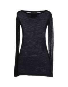 3.1 PHILLIP LIM TOPWEAR Sweatshirts Women on YOOX.COM