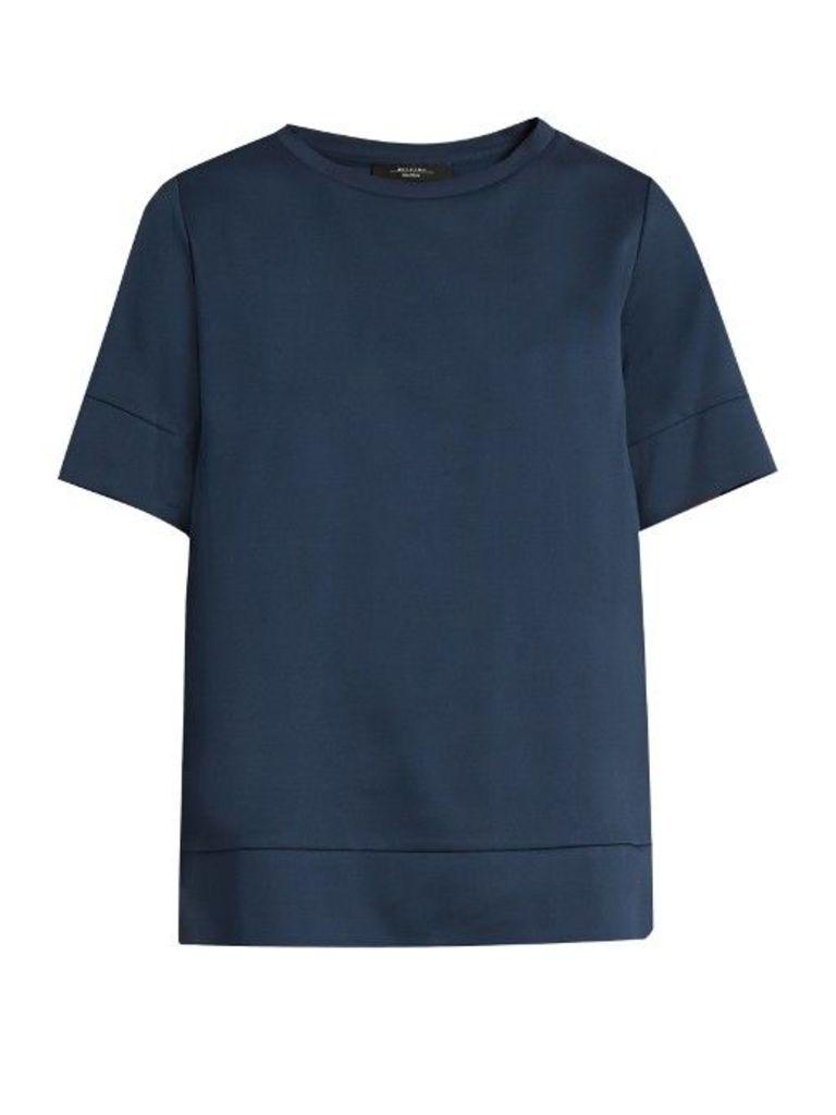 Edere T-shirt
