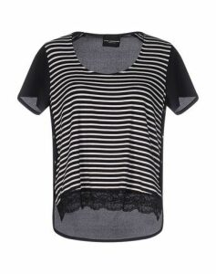ATOS LOMBARDINI TOPWEAR T-shirts Women on YOOX.COM