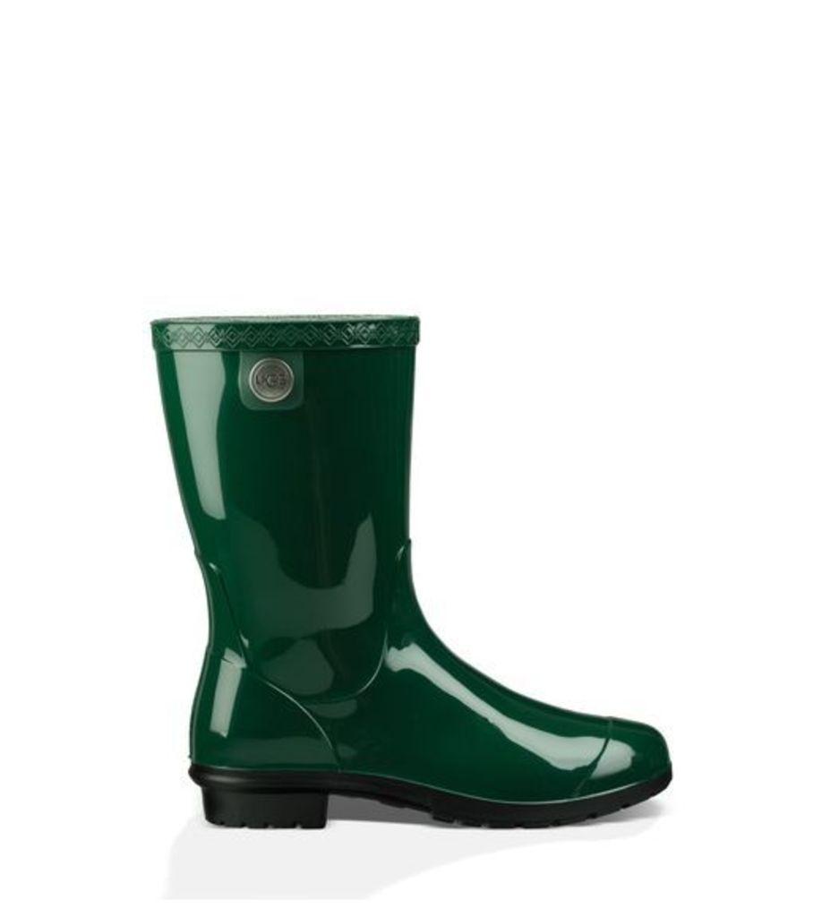UGG Sienna Womens Boots Pine 8