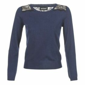 Kookaï  LACY PULL  women's Sweater in Blue