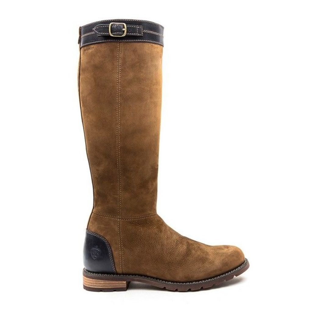 Ariat - Creswell H20 - Nutmeg - 5.5 uk