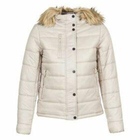 Only  EARLY  women's Jacket in Beige